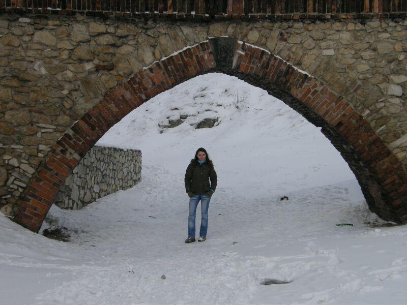 Będzin-zamek