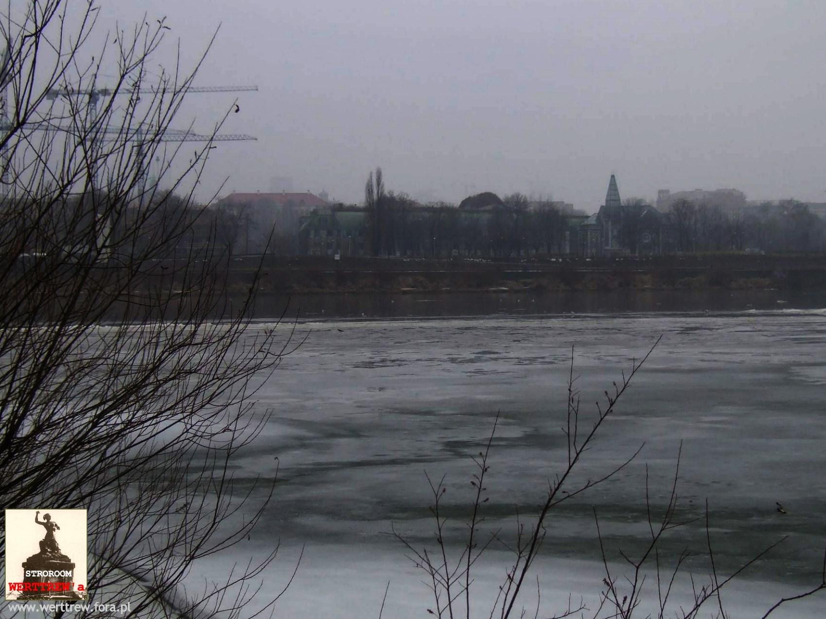 Warszawa 10